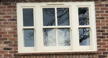 wooden windows and timber windows