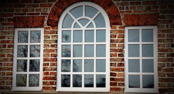 wooden windows, storm-proof windows