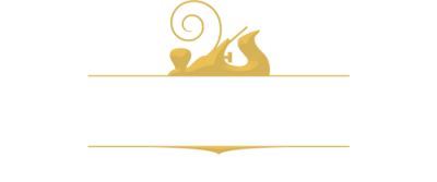 Falkingham Joinery